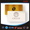 MDC192 Glossy t5577 rfid card contactless smart em4305 chip card