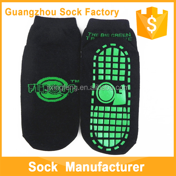 China Boot Bulk Wholesale Elite Make Fleece Non Slip Socks Cartoon Animal Sex Girls Socks