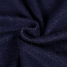 New Arrival OEM Quality cotton polyester knit spandex denim fabric wholesale price