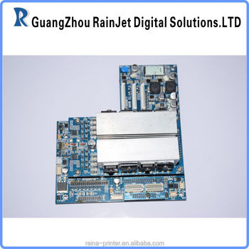 Smartjet printer Carrier Board suit for YingHe /Aiifar printer