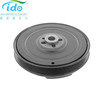 Crankshaft Pulley 074105251AC 074105251T 8627933 9163918 for VW CRAFTER 30-35 bus 2006-