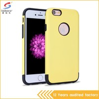 Bulk buy from china cheap wholesale shockproof for iphone 6 case funny