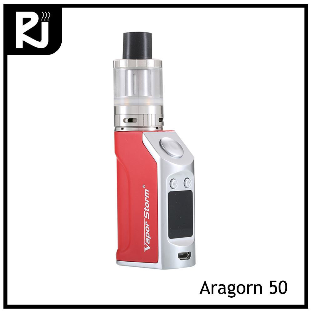 SAW3 dripping atomizer big vapor can use e health cigarette liquid