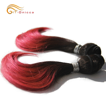 Best Selling Products Hair Extension Weave, Malaysian Human Hair