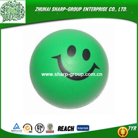 Alibaba China squeeze toy stress ball