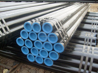 most cheapest steel seamless pipe and seamless carbon steel pipe