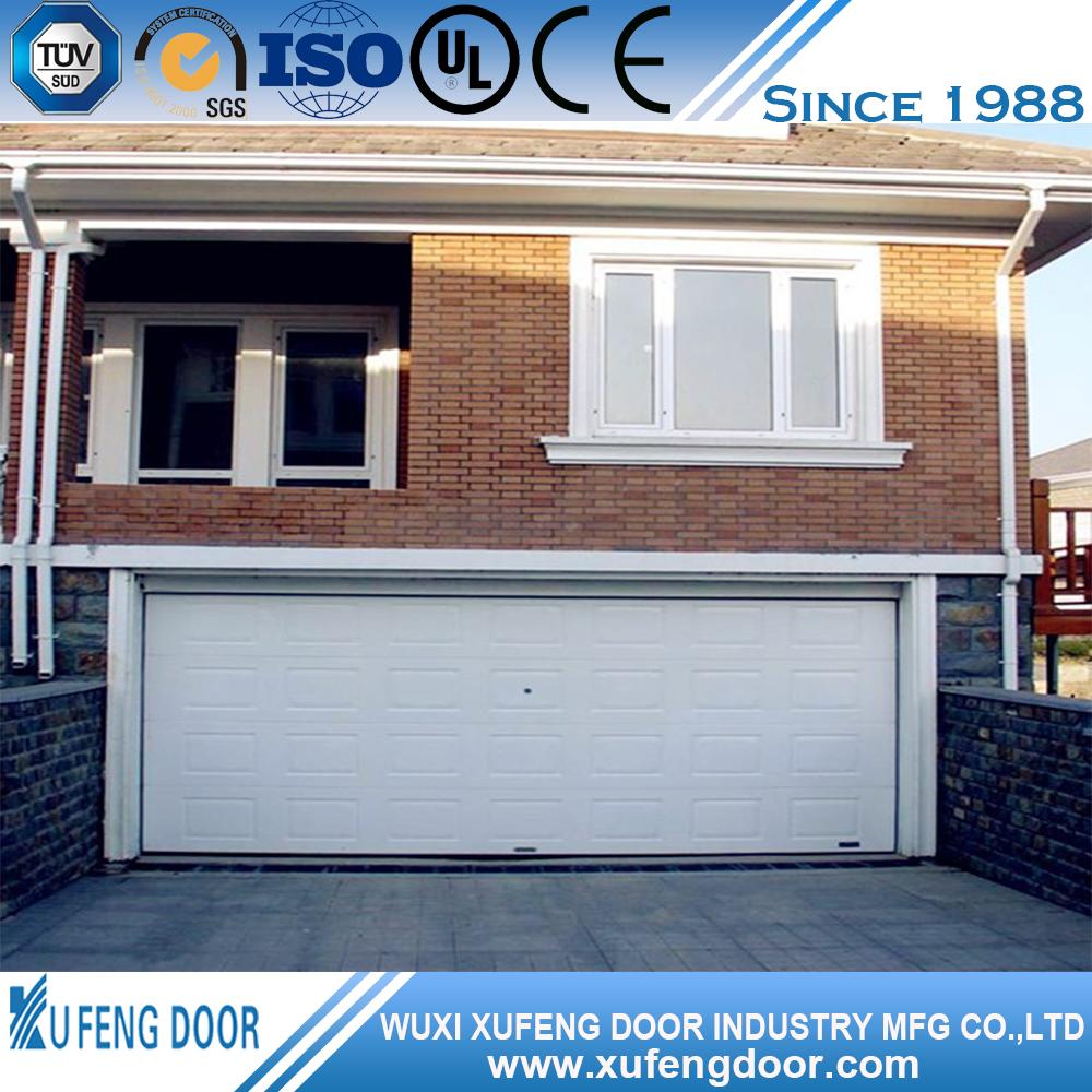 100+ [ Folding Garage Doors ] | Another One Of Bifold Doors These ...