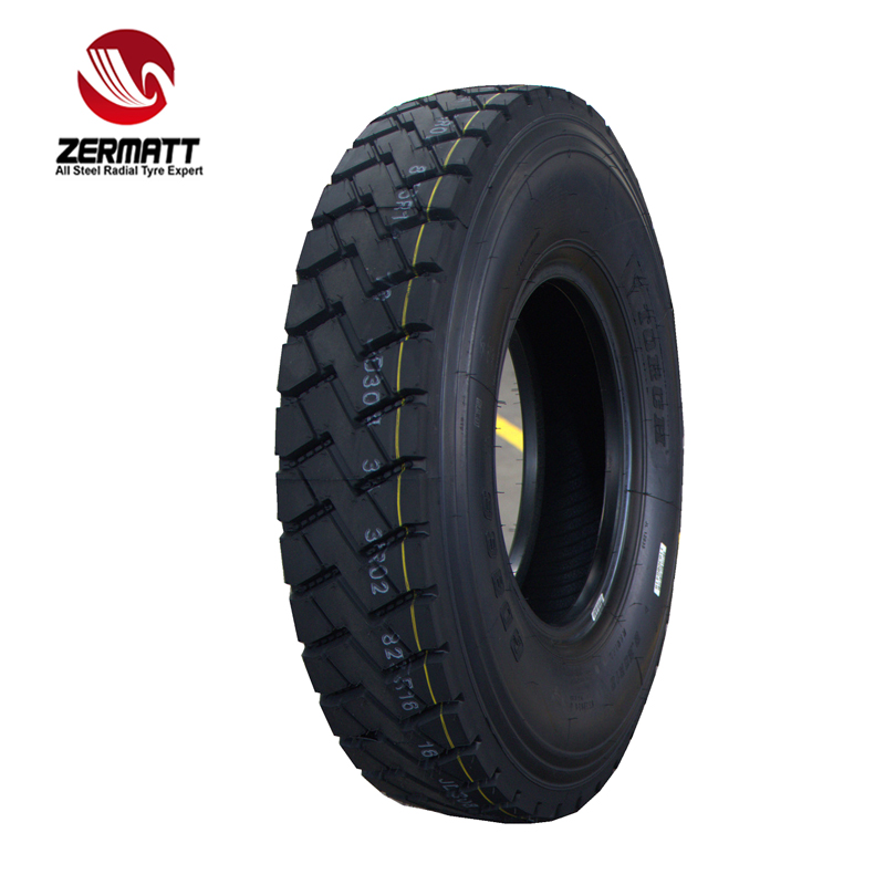 good sale in Vietnam, Cambodia, Malaysia market 295 80r 22.5 10.0R20 truck tires