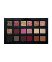 Best Pro Eyeshadow Palette Makeup-Matte&Shimmer Eyeshadow-High Pigment-Professional Cosmetics Eyes Shadow OEM