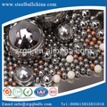 wholesale 8mm chrom steel ball with good quality