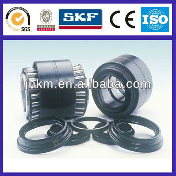 Komatsu accessories 800792, specialized in manufacturing bearings,,BEARING HM127446-90311 HM129848 HM129814