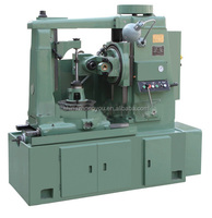 china gear hobbing machine for sale