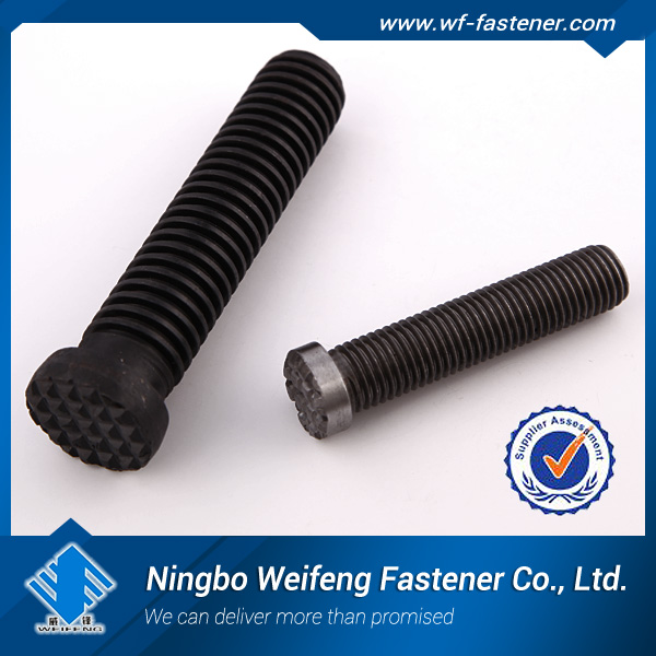 bolt tensioner in china haiyan factory manufactures suppliers exporters fastener
