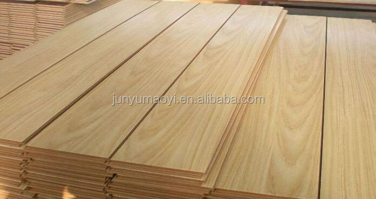 laminate flooring 12mm from china