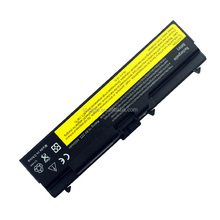 Manufacturer 10.8V 4400mAh 6 cells Laptop battery for IBM FRU 42T4793 FRU 42T4795 FRU 42T4797
