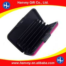 Business Card Case, Suitable for Promotional Gifts and Souvenir Purposes