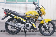 Best Price 200cc Motorcycle