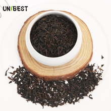 High Quality Best sales products organic Keemun black tea