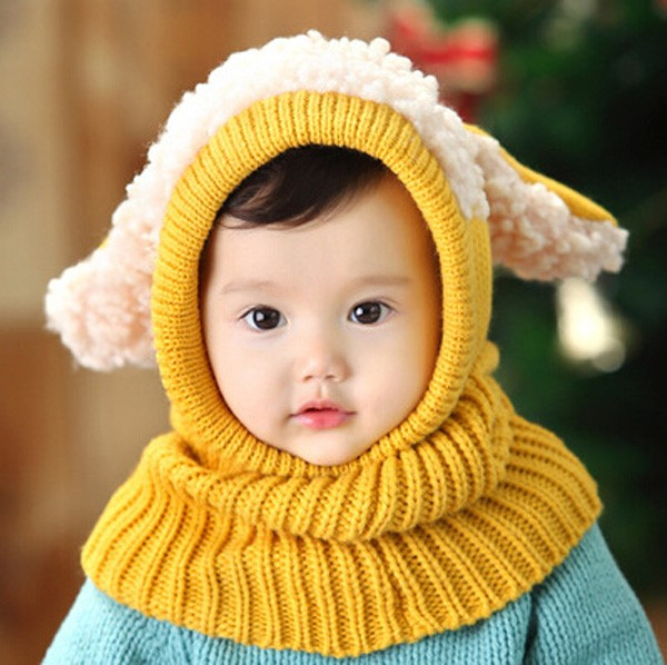 484d5fc8a61 Wholesale toddler hat boys - Online Buy Best toddler hat boys from ...