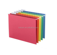 hanging file folder suspension file folder hang file