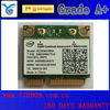 Laptop Network Card 622ANXHMW For 6250