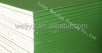 gypsum ceiling board kenya gypsum board price paperbacked plasterboard drywall gypsum board