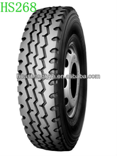 6.50R16LT 10.00R20 11.00R20 Light truck tyres for sale cheap