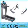 Promotional Custom Running Machine USB Pendrive, Fitness Equipment USB Pendrive, Sports Tool USB Pendrive