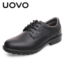 new italy design wholesale leather man dress shoes