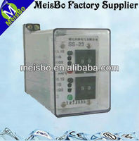 Good quality low price refrigerator ptc relay