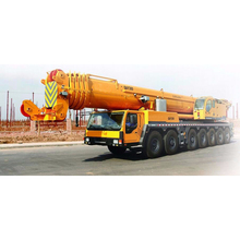 China Supplier High Efficiency pickup truck crane