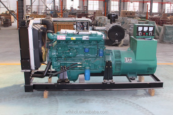 generator motor price in india 50 kva generator price in india mini generator price in india