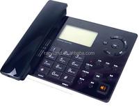 home/office/buisness/hotel/marine telephone