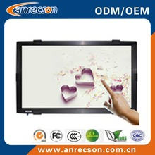 32 Inch Open Frame Touch AOC Monitor