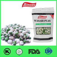 Buy Salted Fried Green Peas in China on Alibaba.com