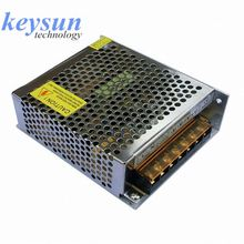 SMPS 70W led single output switching power supply for led tv cctv,CE ROHS