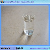 Industrial Grade Polycarboxylate Superplasticizer PCE Powder As Concrete Admixtures/chemical admixture