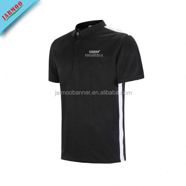 Popular Custom T-Shirt Men
