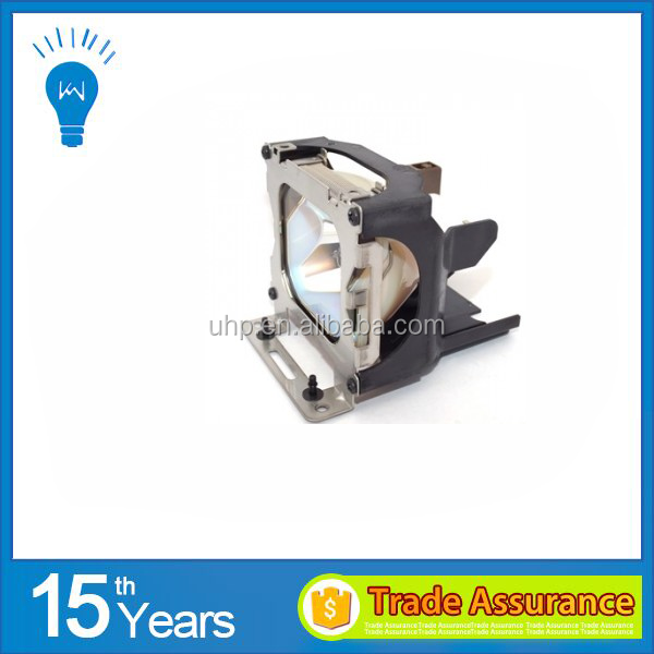 Hitachi DT00231 Compatible Projector Lamp For Model CP-S860W / CP-X960 / CP-X970 / CP-S960