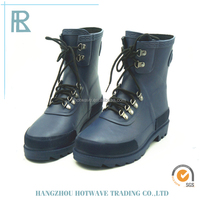 Custom Cheap Wholesale Lightweight Overshoes Rain Boots