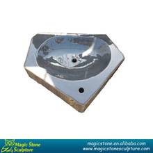 classic stone bird bath for sale