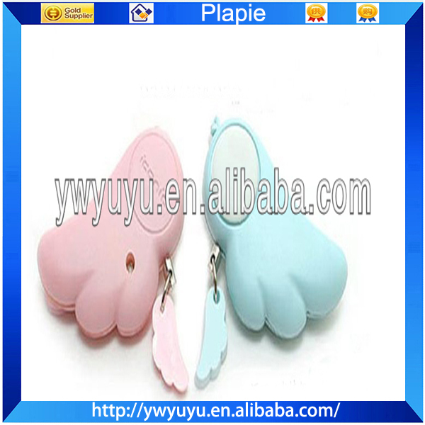 burglar alarm personal alarm with flashing light wristband personal alarm
