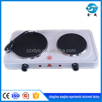 Hot sale and cheap electric hot plate made in china