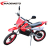 1200w 60v automatic dirt bike for adult have good service