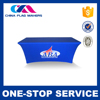 Brand New Cheaper Price Oem Service Business Events Table Cover