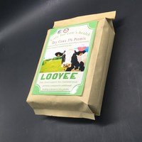 Cattle feed formula , your need