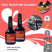 Power Eagle Auto Additive -Fuel Injector Cleaner 354ml