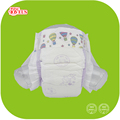 Baby Elephant Disposable Baby Diaper Manufacturers