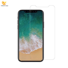 9H tempered glass for iphone X/Xs/Xr/Xs Max tempered glass screen protector