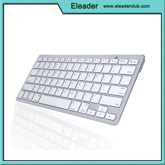 Portable universal Bluetooth Keyboard Wireless Keyboard for tablet